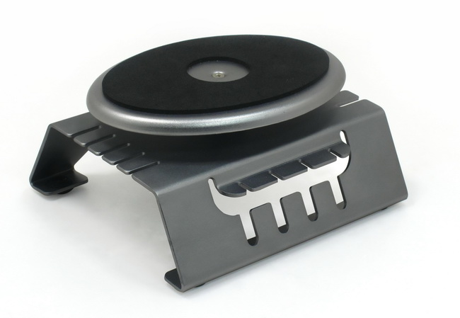 BC517 Transistor npn 30V 1A 0,625W TO92 gegurtet von FSC
