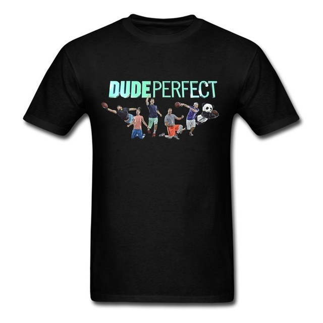 men t shirt fly attractive dude perfect team youtube 3d tee shirt fortnite funny t shirt novelty tshirt women - fortnite dude perfect