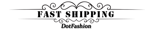 4Fast Shipping