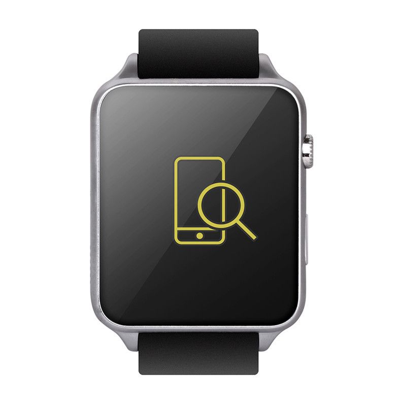 Умные часы для айфона 6s