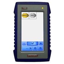 Free Shipping Original CareCar AET-I car diagnostic tool Fit For Hyundai Kia GDS