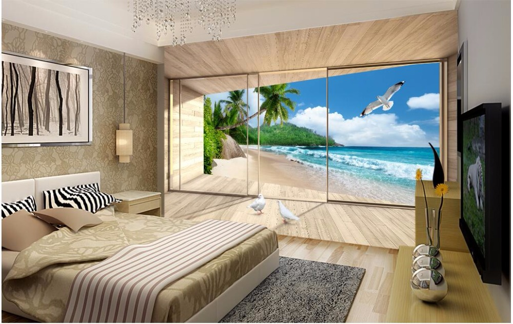Awesome Uncharted 3 Wall Mural · Uncharted 3 Wall Mural Part 31