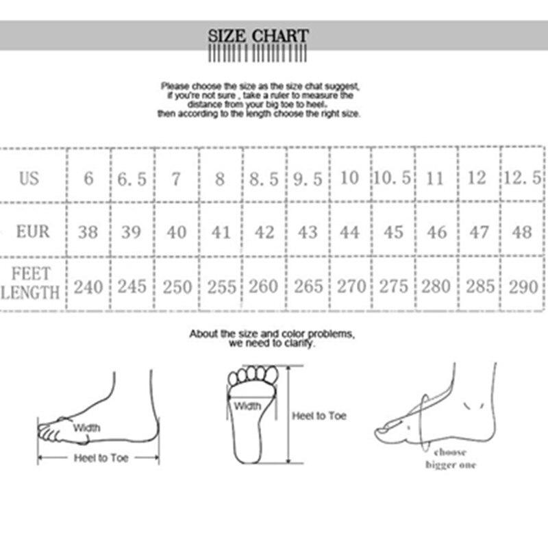 59e080ebbc8 2015 del otoño del resorte zapatos moda hombre zapatos charol hombres  zapatos de vestir blanco negro de cuero suave de la boda zapatos Oxford en  Pisos de ...