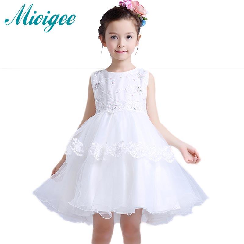 Online Get Cheap Toddler Evening Dresses -Aliexpress.com - Alibaba ...
