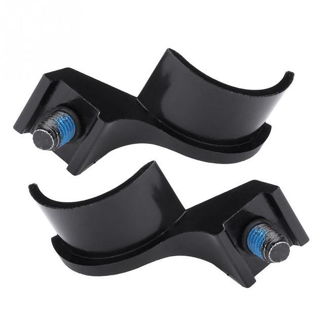 Велосипед переходник переключения передач велосипед сиамские клип тормозной переходник переключения передач для Shimano BL-M9000 BL-M9020 BL-M8000 BL-M7000