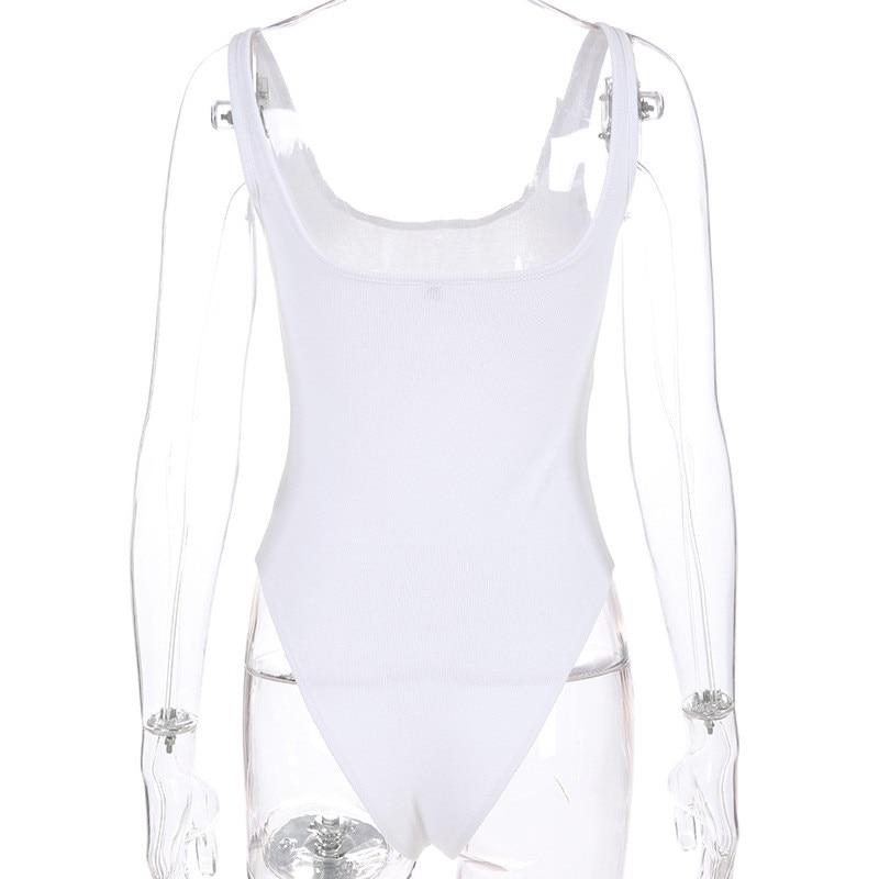 sleeveless ribber bodysuit19