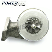 Garrett turbo charger GT1749V 729325 5003S cartridge 070145701K turbine chra for VW T5 Transporter 2.5 TDI AXD 96 Kw 130 Hp