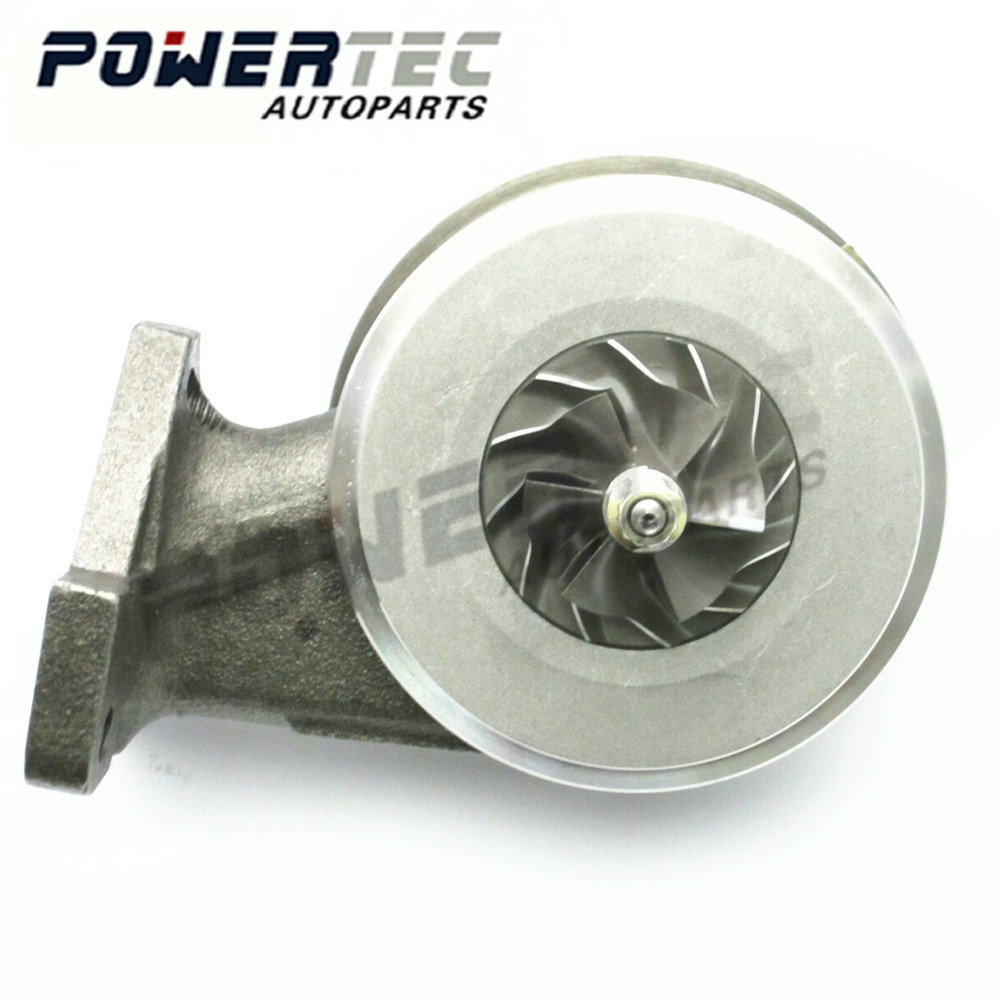 Garrett turbo charger GT1749V 729325-5003S cartridge 070145701K turbine chra for VW T5 Transporter 2.5 TDI AXD 96 Kw 130 Hp - garrett turbo charger gt1749v 729325 5003s turbo cartridge 070145701kx 070145701kv turbine chra for vw t5 transporter 2 5 tdi