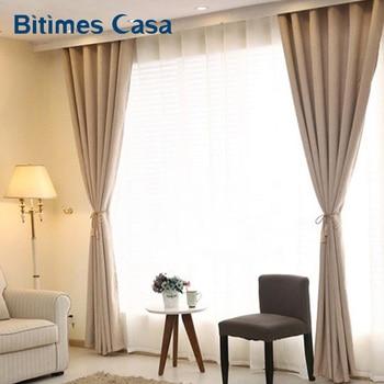 Elegant Drapes For Your Windows Best Children's Lighting & Home Decor Online Store