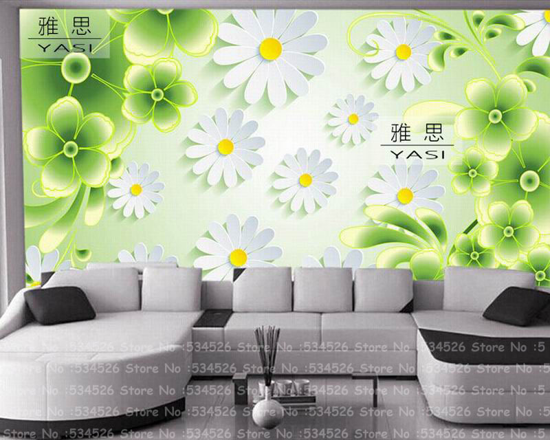 Popular Washable Wallpaper-Buy Cheap Washable Wallpaper lots from China Washable Wallpaper ...