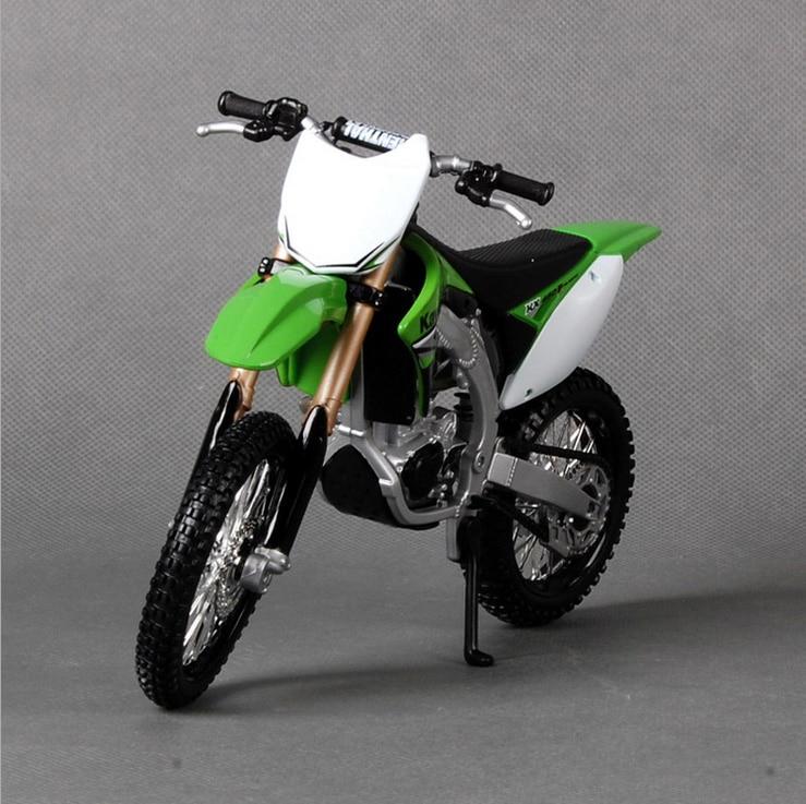 online get cheap kawasaki bike for kids -aliexpress | alibaba
