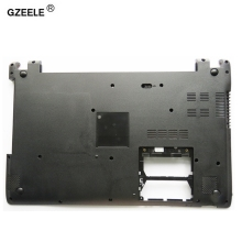 New laptop Bottom case cover For Acer Aspire V5-571 V5-571G V5-531G V5-531 MS2361 MainBoard Bottom Casing case replace D cover yaluzu new top cover case for lcd top cover for acer v5 552 v5 573 v5 572 v5 573pg top rear lcd lid cover case lcd back cover