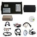 Kit Tunning KESS V2 Firmware V2.28 Gerente KESS V2 Mestre V4.036 Gerente Sintonia Kit Mestre Versão com Ilimitado Token