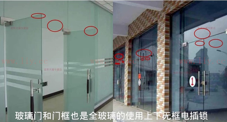 Frameless glass door kit card password access double open single frameless glass door kit card password access double open single open glass door keyless entry on aliexpress alibaba group planetlyrics
