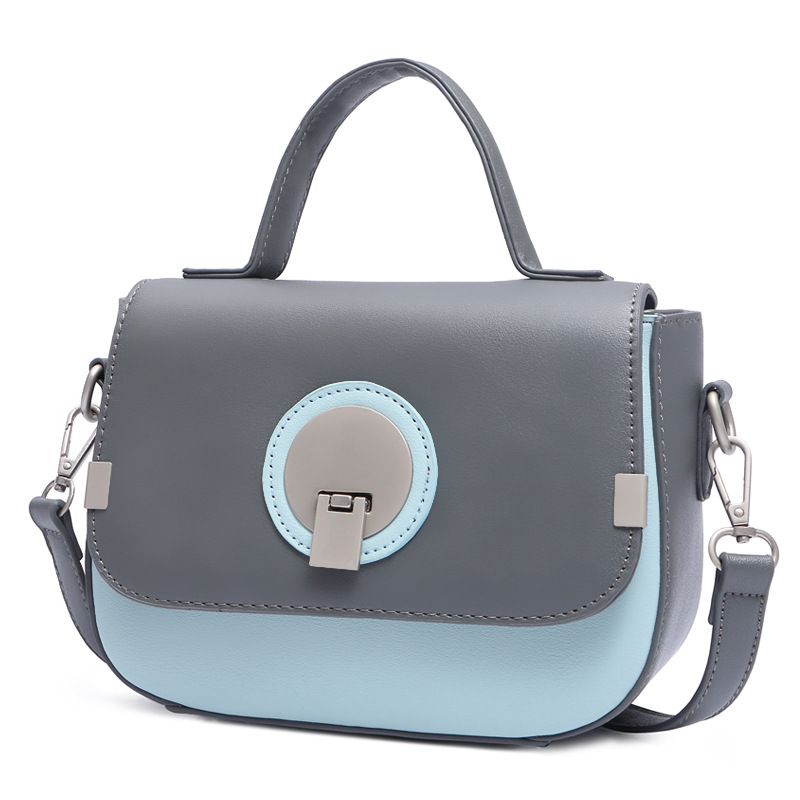 2017 New Arrival Special Offer Bags Handbags Women Famous Brands Casual Single S