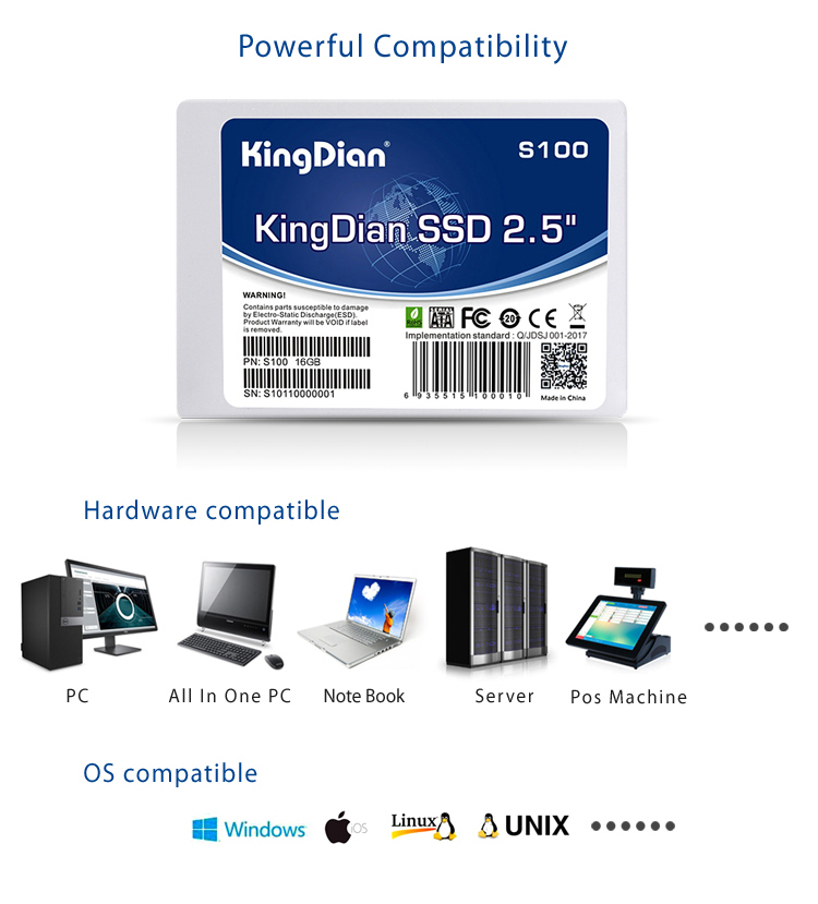 S100-16GB_04