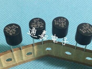 [SA]8 * 8 cylinder in-line fuse T5A 250V T5A / 250V new original hot spot ! !--200pcs/lot