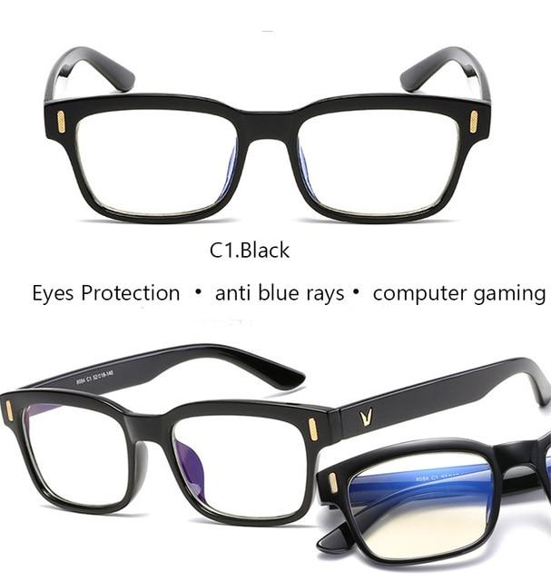 Bright Black-Clear