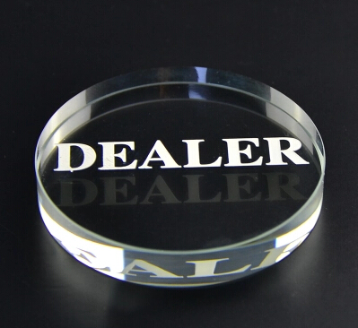 1pc-acrylic-button-58mm-diameter-pressing-font-b-poker-b-font-cards-guard-font-b-poker-b-font-dealer-button-font-b-poker-b-font-chips