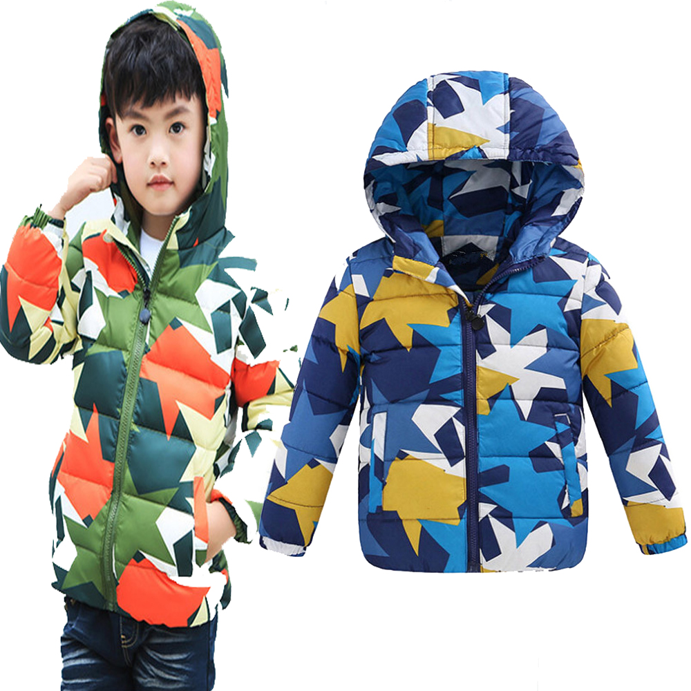 Girls Jackets Clearance Promotion-Shop for Promotional Girls