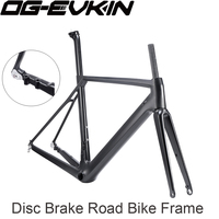 700C T800 Carbon Fiber Ciclismo Bicicleta Bicycle Bike Cycling Frame Fork Seatpost Clamp Headset Hanger Di2