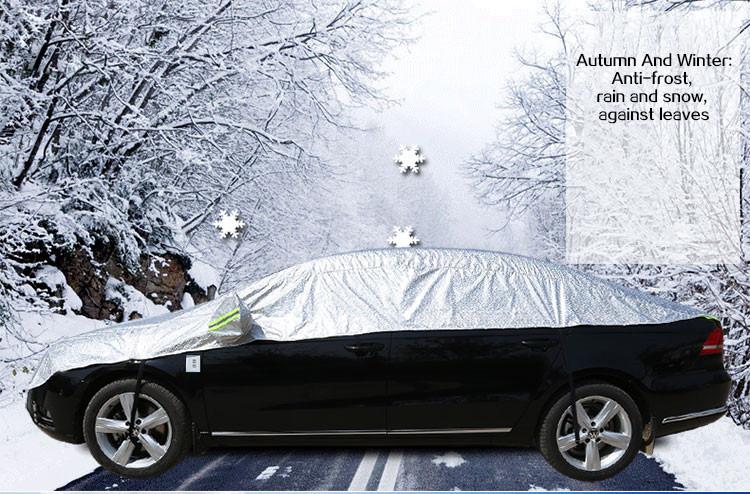 car cover4