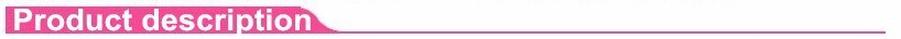 Nalone-SY Wireless Remote Control Vibrator for G Spot Adult Sex Toys for Women Clitoris Massager Sex Item Pink Purple Color