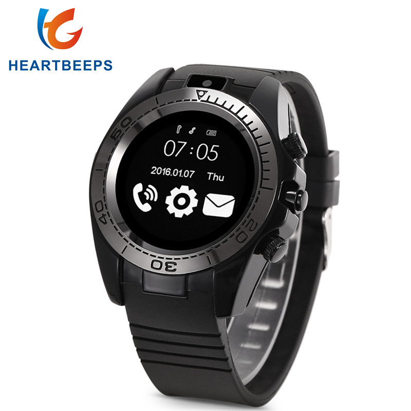 Bluetooth Smart Watch SW007 Support SIM TF card Camera Men Relojes Smartwatch Relogios for Samsung Huawei Android Phone стоимость