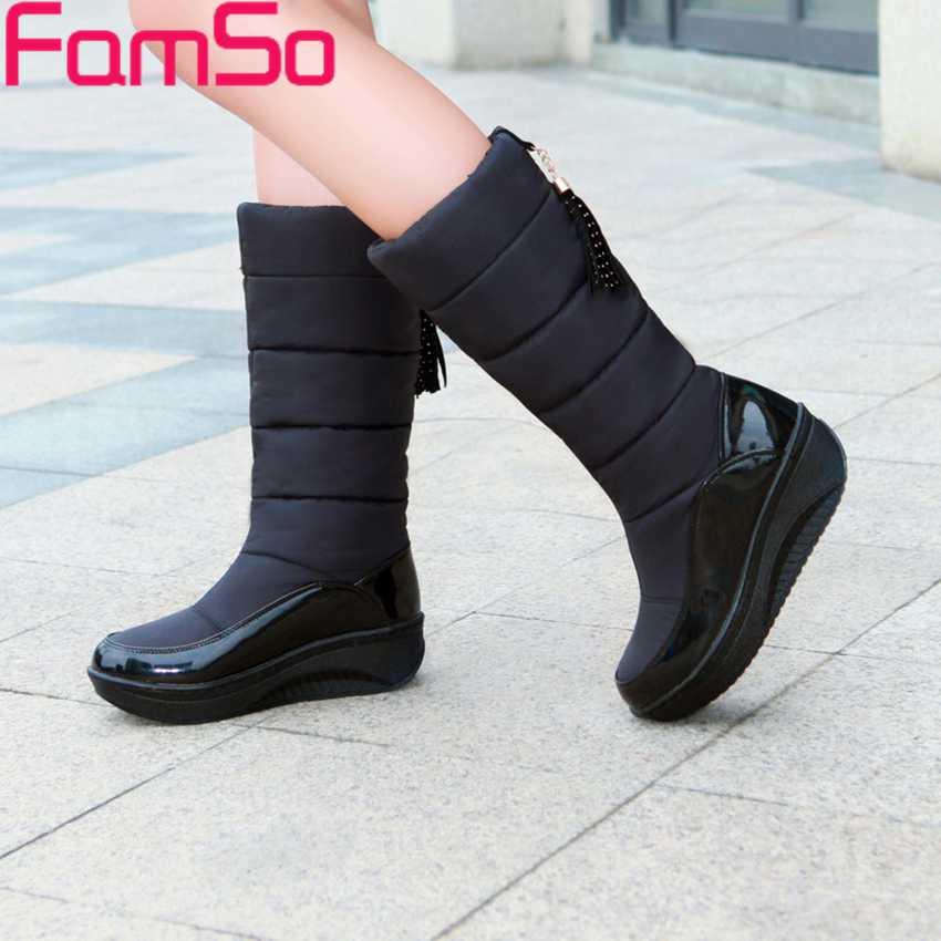 Discount Boots Women Reviews - Online Shopping Discount Boots ...