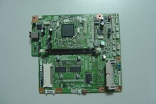 New Original Kyocera 302HS94090 P.W.BOARD ASSY CONTROL ( MOTHERBOARD ) for:FS-1300D