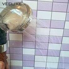 Кухня щитка плитка анти-масло ПВХ обои домашний декор самоклеющиеся обои для ванной комнаты декор пилинг и палочка обои