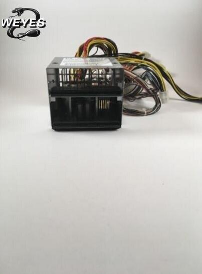 508544-B21 515766-001 519200-001 para ProLiant DL180 G6 850 W de potencia Backplane un año de garantía