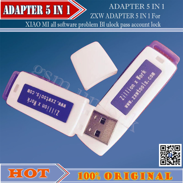 2016 100% original Zillion x Work ZXW DONGLE Repair mobile phone circuit board Repair mobile phone PCB the circuit diagram