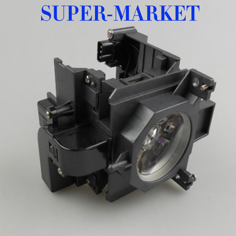 Free Shipping Replacement Projector bulb With Housing POA-LMP137 / 610-347-5158 for Sanyo PLC-XM80/PLC-XM80L/PLC-XM1000C free shipping original bulb poa lmp136 nsha330w56x56 for sanyo plc xm150 xm1500c lamp