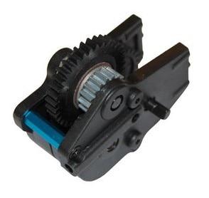 08063 Diff. Gear Box *1SET HSP 1/10th Nitro Car Parts 94188