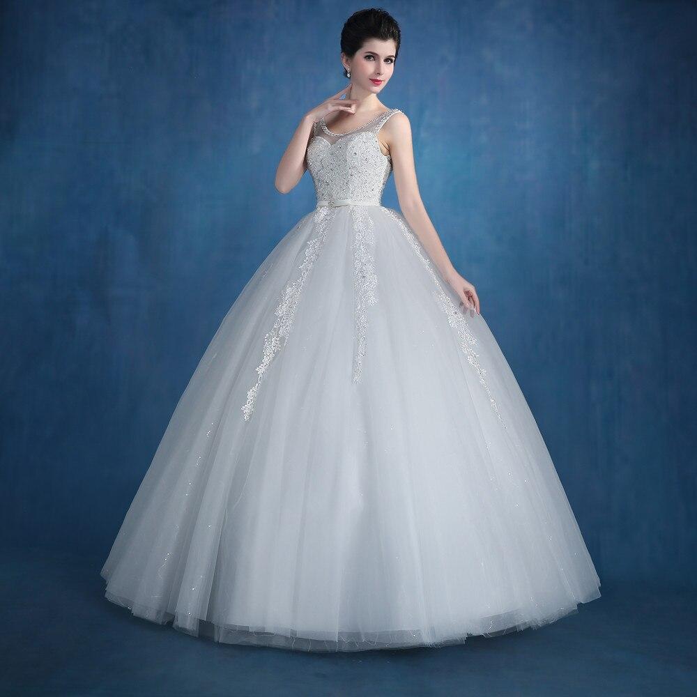 Bd5860 A-linie Ärmellose Spitze Kurze Heimkehr Kleid Mit Spitze Appliques Perlen Kristall Knielangen Prom Kleider Party Kleider Weddings & Events