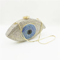 La MaxZa Ladies Evening Clutch bag Satchels Causual Fashion Style Women Single Shoulder Handbags 8835