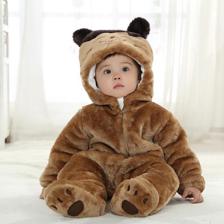 baby bodysuit750-10