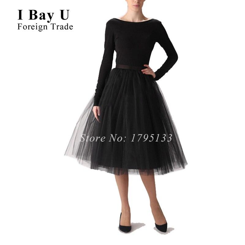 Popular Plus Size Bridal Petticoats-Buy Cheap Plus Size Bridal ...