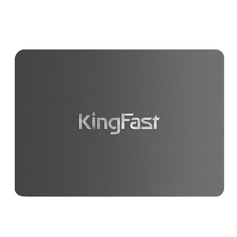 все цены на Kingfast 128gb Hard Drive Disk Sata3 High Speed Original Solid State Disk Desktop Computer SSD for KingFast G-One Series онлайн