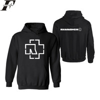 Women Men Rammstein Hoodie Rammstein Hoodies And Sweatshirt Rammstein Hoodies For Men Hoody Rammstein