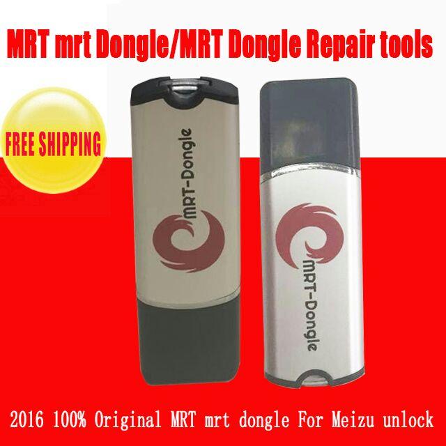 imágenes para Mrt mrt flyme cuenta o eliminar la contraseña de desbloqueo dongle para meizu apoyo mx4pro/mx5/m1/m2/m1note/m2note