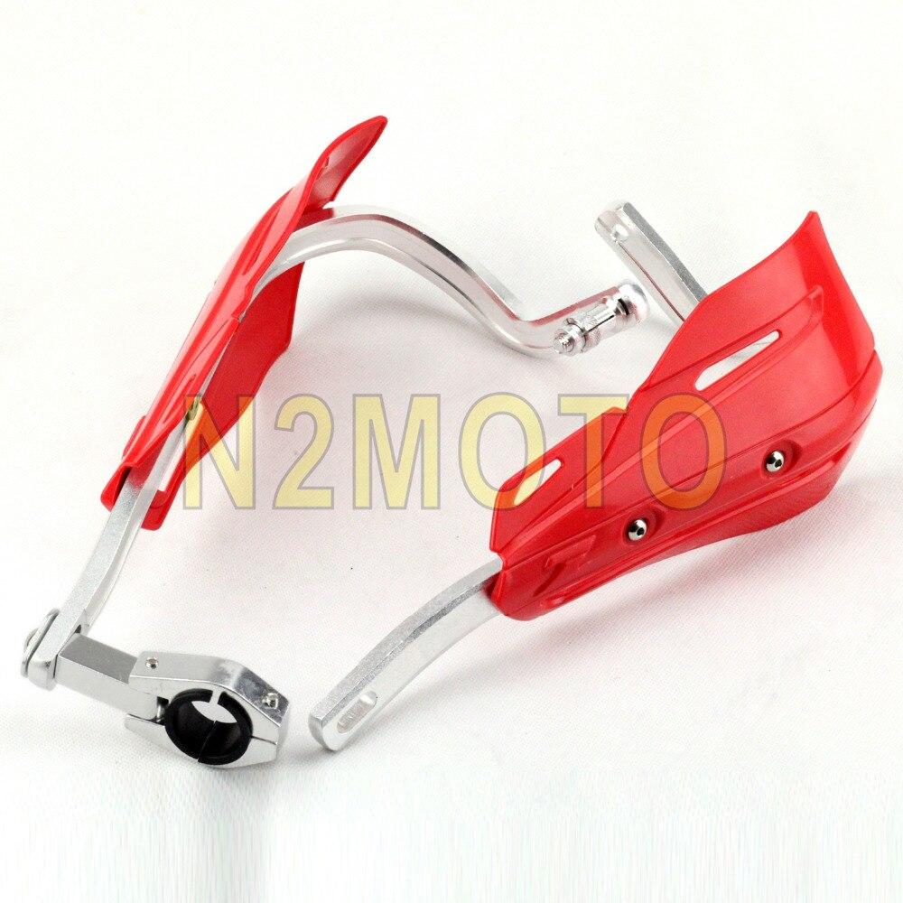 Accessoires de bicyclettes de v/élo de Montagne arri/ère des Ailes Fender 1 pc OSAYES DTM v/élo Fender Selle Garde Boue Cul pi/èces d/étachables