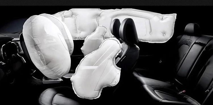 SU-FTAFL001 car covers set (7)