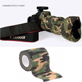 Self-Adhesive Hot Worldwide 1 Roll Camo Stretch Bandage,Camping Hunting Camouflage Tape for Gun,Cloths