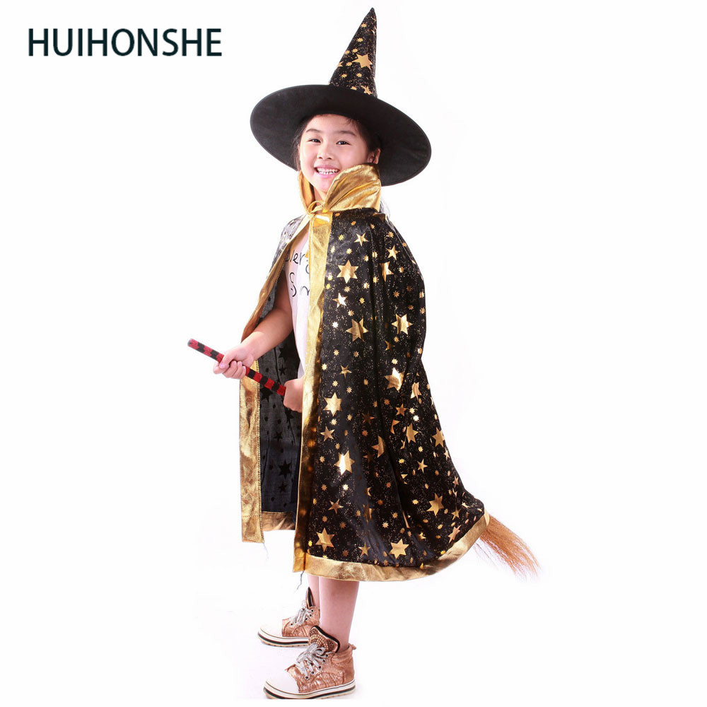 Compare Prices on Girl Wizard Costume- Online Shopping/Buy Low ...