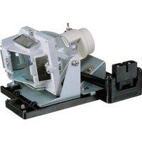 Projector Lamp 5J. J0705.001 voor BENQ MP670 W600 met behuizing