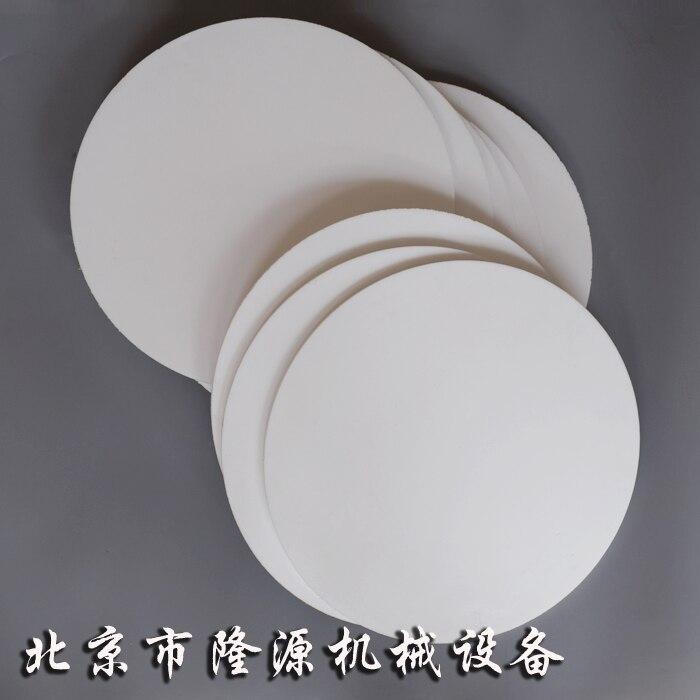 Fluidizing Bed For Powder Coating Hopper Powder Tank parts fluidized bed fluidizing plates for powder coating machine кольцо коюз топаз кольцо т147016679