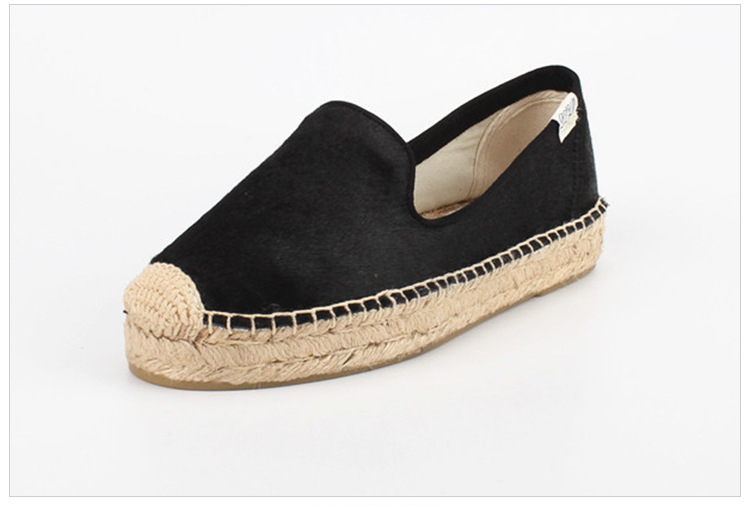 Women's Low Loafers Top 13