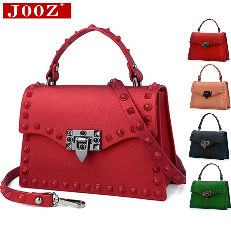 47dafe562511 Popular women handbags matte leather handbag and get free shipping ...